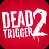 สอนตั้งค่าจอย IPEGA เล่น Dead Trigger 2
