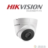 HIKVISION DS-2CE56F7T-IT3 3MP DOME Turbo HD