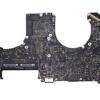 661-6160refurbished MLB,2.2GHZ,QUAD CORE I7 MacBook Pro (15-inch, Late 2011)refurbished