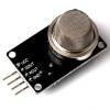 MQ-135 Sensor Air Quality Sensor