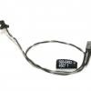 Thermal Sensor for iMac 2009-2011 Hard Drive Upgrade