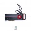 ATI Radeon HD 5870 1GB GDDR5 RAM Graphics Upgrade Kit for Mac Pro 2006-2012