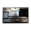 "LM270WQ1(SD)(A2) SVC,DISPLAY ASSY,LCD,27"",ULT iMac (27-inch, Late 2009)"
