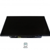 "Lcd , Led For MacBook Pro 13"" 2009-2012 , MacBook White Unibody"