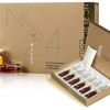 (แบ่งขาย 1ขวด) NC24 Bio-nano Collagen เซรั่มคอลลาเจนเข้มข้น ให้ผิวอ่อนวัย จากออสเตรเลีย