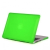 "UVHardCase MacbookPro 15""(Lime Green)"