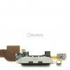 821-1301-A iPhone 4S Dock Connector Black