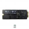 Apple 1TB PCIe SSD Flash Storage MZ-KPV1T00 For MacPro , MacBook Pro , iMac ,Mac mini 2013-2015