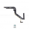 923-0741-T BRACKET,HDD,FRONT,WITH IR/SLEEP/HD CABLE MacBook Pro (13-inch, Mid 2012)
