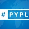 วันนี้เป็นวันที่สำคัญที่สุดวันหนึ่งของ PayPal