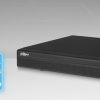 NVR Dahua รุ่น NVR4104/4108/4116H
