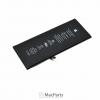 616-0765 Battery For iPhone 6 Plus,แบตเตอรี่ไอโฟน 6 Plus