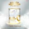 Amado P Collagen คอลลาเจน 1 กระป๋อง