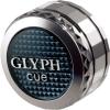 น้ำหอมปรับอากาศติดรถยนต์ จากญี่ปุ่น CARALL CUE GLYPH (กลิ่น SHOWER RICH)
