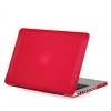 "UVHardCase MacbookPro 15""(Pink)"