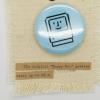 pin botton001
