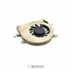"922-7510 Fan Left MacBook Pro 17"" Aluminum Core Duo"
