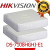 HIKVISION DVR Pack 2 DS-7108HGHI-E1 x2 (8CH)