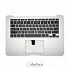 "661-6635 TOP CASE,KYBD,NO TP,13"",MBA MacBook Air (13-inch, Mid 2012)"