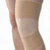 Knee Support (พยุงเข่าแบบธรรมดา) Size S (12-13 นิ้ว)
