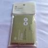 ++พร้อมส่ง++The Face Shop Oil Control Film (50 แผ่น) กระดาษซับความมันบนใบหน้า 3M