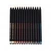 ++Pre order++Clio Gelpresso Waterproof Pencil Gel Liner (New) 0.2g อายไลน์เนอร์กันน้ำ สีสวย สดใส เนื้อนุ่ม เขียนง่าย ติดทนนาน ใช้เป็นอายแชโดว์และอายไลน์เนอร์