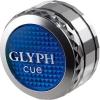 น้ำหอมปรับอากาศติดรถยนต์ จากญี่ปุ่น CARALL CUE GLYPH (กลิ่น PLATINUM SHOWER)