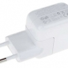 5W Adapter for iPhone
