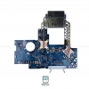 661-3880 Logic Board iMac 20-inch Early 2006 2.0 GHz (T7500)A1174