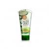 ++พร้อมส่ง++Welcos Aloe Vera Moisture Real Soothing Gel 150g