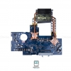 "661-4294 Logic Board for the iMac 20"" 2.16GHz Core 2 Duo (T7400)A1207"