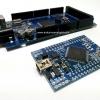 Pre-Order (รอสินค้า 15-20 วัน) Meduino Mega2560 Pro Mini : Arduino Mega2560 R3 Compatible รุ่นใหม่ (ขนาดเล็ก)