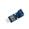 ACS712-20A Current Sensor
