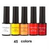 ++Pre order++Innisfree Real Color Gel เจลทาเล็บสีสวย สดใส ติดทนนาน มีให้เลือกมากมายหลากสี