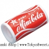 พร้อมส่ง ** Mini Cola ลูกอมโคล่า มาในแพจเกจกระป๋องจิ๋วน่ารักสุดๆ 1 ชิ้นบรรจุ 9 กรัม