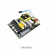 661-4987 Power Supply 180W IMAC 20-inch Early 2008 Mid 2009 iMac 20 Early 2009