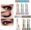 ++Pre order++Missha The Style Viewer 270HD Dolly Eye Mascara