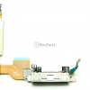 821-1093-A iPhone 4 Dock Connector White