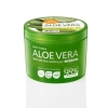 ++พร้อมส่ง++Welcos Body Phren Aloe Vera Moisture Real Soothing Gel 98% 500ml