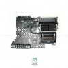 661-00193-NOCPU MLB, 4.0GHz, Quad Core, 2GB, i7 iMac (Retina 5K, 27-inch, Late 2014/Mid 2015) NO CPU