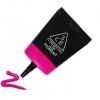 ++Pre order++ 3 CONCEPT LIP PIGMENT (electro pink)