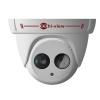 กล้องวงจรปิด IP Camera Hiview HP-22D13 1.3MP แบบโดม