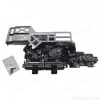 661-5134,661-4992 SVC,MLB,3.06GHZ iMac (24-inch, Early 2009)