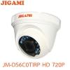 JIGAMI D56C0TIRP