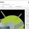 Google ได้ออก Runtime App