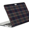 """Chic Hard Case For MacBook Air 13"""""""