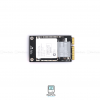 825-7217-A Airport Extreme Wireless Full height PCIE WIFI Card Macpro , การ์ดไวไฟและบลูทูธ