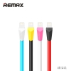 Cable Lightning to USB Cable 1000 MM RC-030i - REMAX