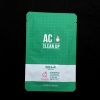 ++พร้อมส่ง++Etude House AC Clean Up Mask Sheet 27g