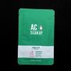++พร้อมส่ง++Etude House AC Clean Up Mask Sheet 27g